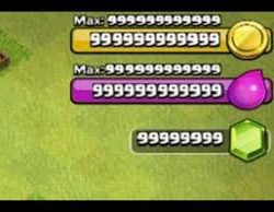 cara hack cheat coc lengkap video3