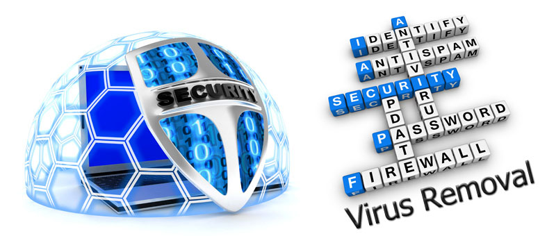 download program antivirus terbaik dan terbaru