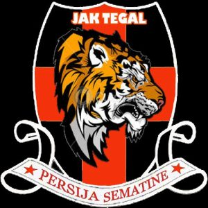 DP BBM The Jak Tegal