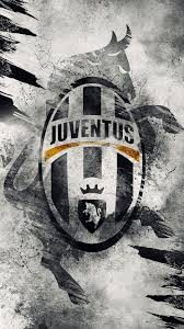 Wallpaper Juve For Androiod