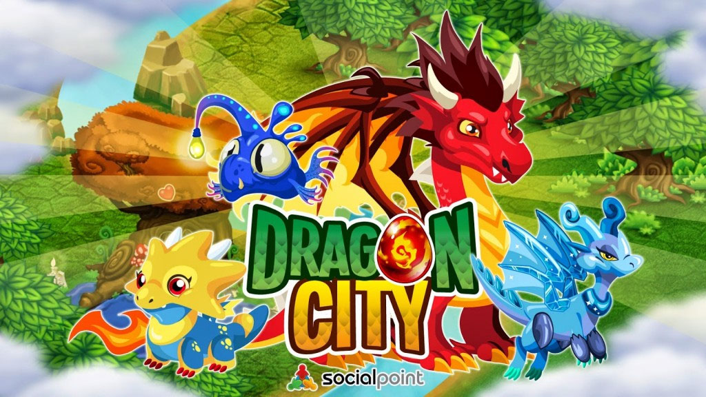cara hack atau cheat game dragon city di hp android
