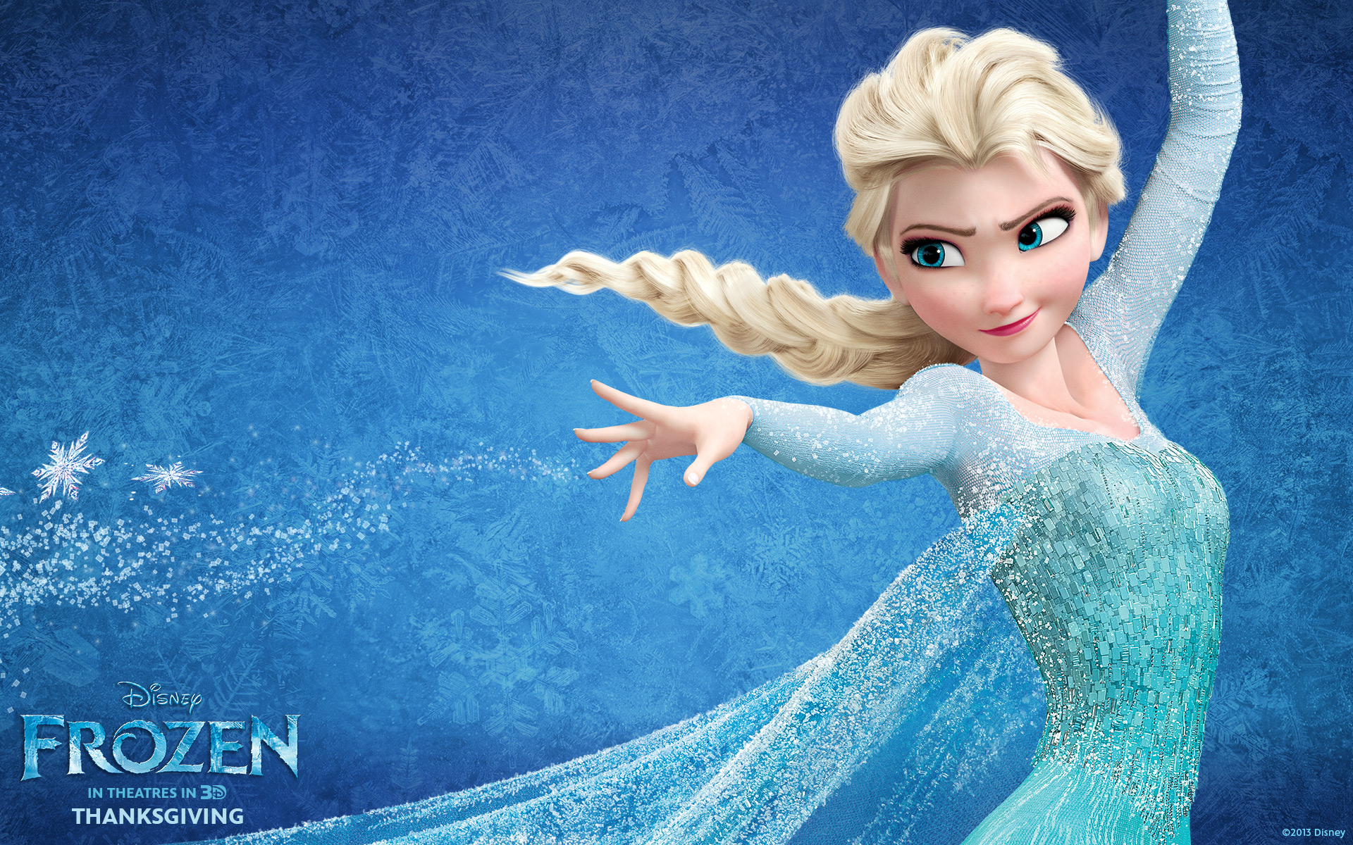 images from frozen - 1024×576