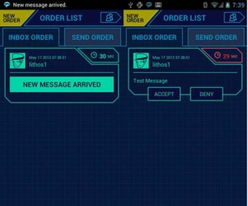Gratis Download Aplikasi Sadap Spy Message Apk