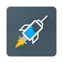 download http injector apk