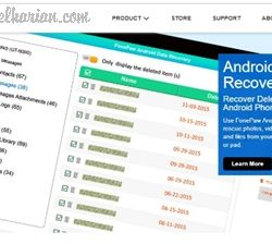 download aplikasi recovery android
