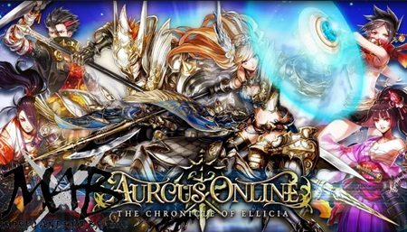 game android srpg paling seru