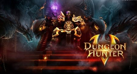 game rpg paling seru di android