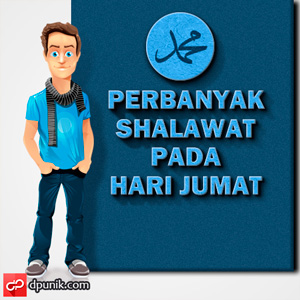 Cheapest Full Coverage Auto Insurance >> gambar perbanyak sholawat | Ponsel Harian