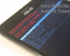cara flash hp android tanpa pc