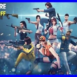 cara cheat diamond free fire terbaru