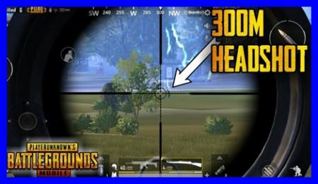 cheat pubg mobile 2019 cheat headshot
