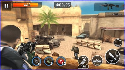 game android tanpa internet