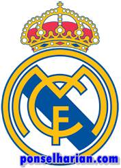 DLS Real Madrid Logo URL