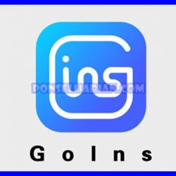 Download GoIns Pro Apk