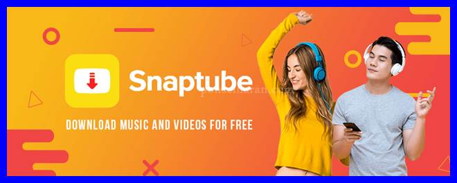 Download MOD Snaptube Pro Apk