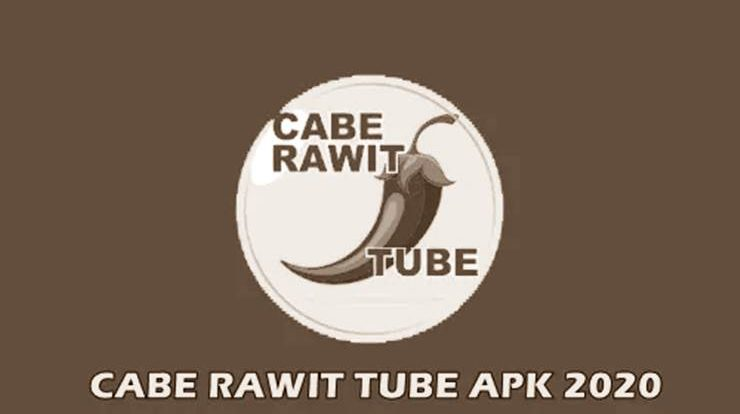 Download Cabe Rawit Tube Apk V8. 9 Terkini 2021